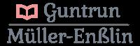 Guntrun Müller Enßlin